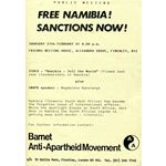nam19. Barnet AA Group meeting