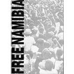 nam23. 'Free Namibia'