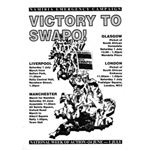 nam34. Victory to SWAPO!