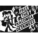nam43. 'Free the Kassinga detainees'