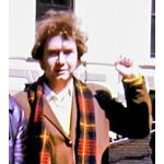 int36t. Peter Brayshaw transcript