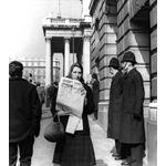 pic6009. Boycott News, 1960