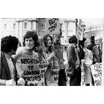 pic7502. 'Release political prisoners'