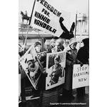pic7801. 'Freedom for Winnie Mandela'