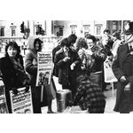 pic7808. Week of trade union solidarity