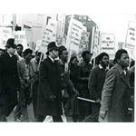 pic7914. Zimbabwe march and rally, November 1979