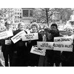 pic8001. Anniversary of the Kassinga massacre