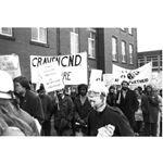 pic8006. 'Hands off Namibian Uranium'