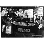 pic8219. Lesotho vigil
