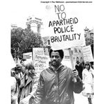 pic8431. March against apartheid constitution
