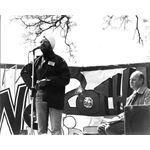 pic8433. Demonstration against PW Botha, 2 June 1984