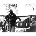 pic8433. Demonstration against PW Botha, 2 June 1984