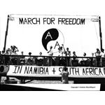 pic8621. March and Festival for Freedom in Namibia and South Africa