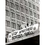 pic8631. 'Boycott Shell'