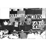 pic8715. National Convention for Sanctions