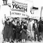 pic8731. Birmingham AA Youth Committee