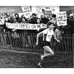 pic8801. 'Apartheid on the Run'