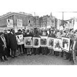 pic8805. Save the Sharpeville Six