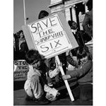 pic8810. Save the Sharpeville Six