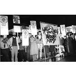 pic8815. 'Boycott Shell'