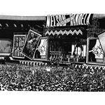 pic8817. Nelson Mandela birthday concert