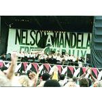 pic8833. Nelson Mandela Freedom Rally