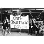 pic8903. 'Boycott Apartheid 89' campaign