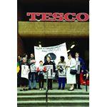 pic8904. 'Boycott Apartheid 89' campaign