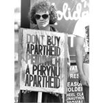 pic8926. 'Don't Buy Apartheid!'