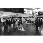 pic9102. 'Apartheid Kills Commuters'