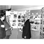 pic9207. Trades union congress, 1992