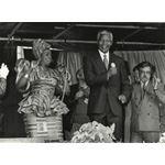 pic9311. Mandela in Glasgow
