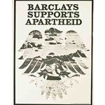 po017. Barclays Supports Apartheid