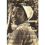 po027. Women Under Apartheid