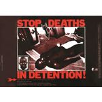 po032. Stop Deaths in Detention