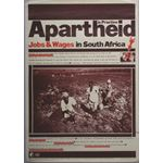 po035. Apartheid in Practice: Jobs & Wages in South Africa