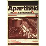 po036. Apartheid in Practice: Land in South Africa