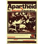 po039. Apartheid in Practice: Education in South Africa