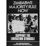 po044. Zimbabwe: Majority Rule Now