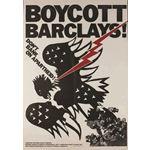 po048.Boycott Barclays