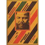 po059. Free Nelson Mandela