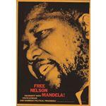 po060. 'Free Nelson Mandela!', 1980