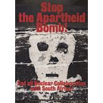 po061. Stop the apartheid bomb
