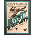 po063. Boycott Barclays: Apartheid's First Bank