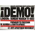 po064. Demo! Sunday March 14 1982