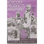 po070. Boycott Products of Apartheid