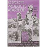 po070. Boycott Products of Apartheid