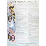 po073. The Freedom Charter