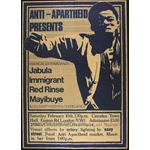 po077. Anti-Apartheid Presents