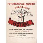 po089. Peterborough Against Apartheid Festival